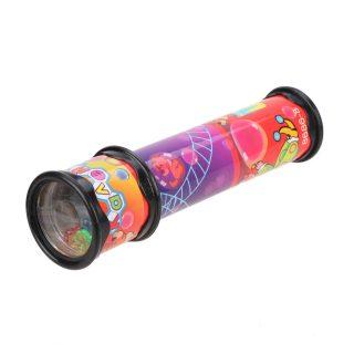 Калейдоскоп Арена 17 см, пакет