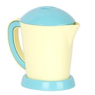 Игрушка Чайник