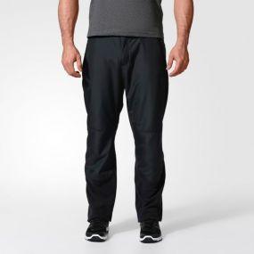 Спортивные штаны adidas Windfleece Pants чёрные
