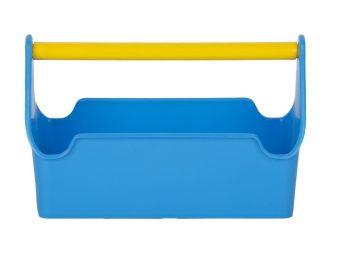 Игрушка Ящик для инструментов