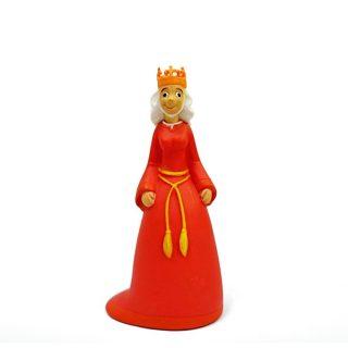 Фигурка Королева, пакет