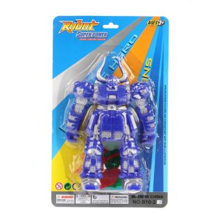 Фигурка Робот, блистер