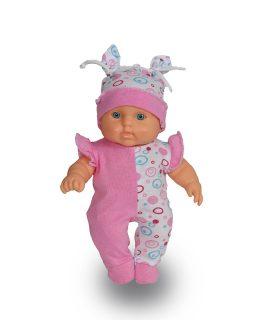Кукла Карапуз Весна 11 девочка