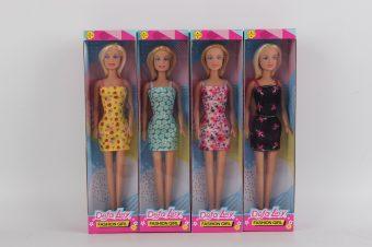 Кукла Defa Lucy Модница, коробка, в ассортименте