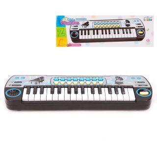 Синтезатор   32 клавиши, батар.AA*3шт. в компл.не вх., кор.