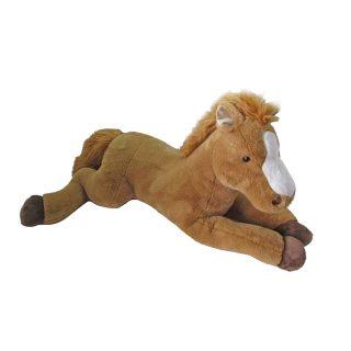 Лошадка 80см