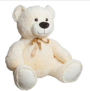 Мягкая игрушка Медведь Мика