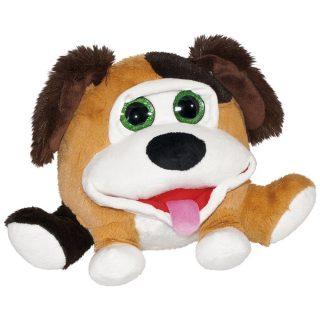 Мягкая игрушка Собачка Мимики
