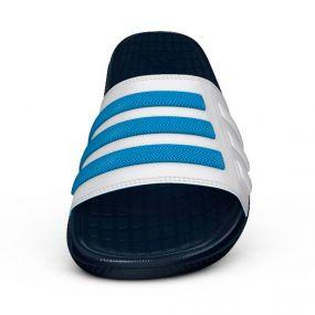 Сланцы adidas Mungo Quick-Dry 2.0 Slides