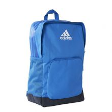 Рюкзак adidas Tiro Backpack 17 синий