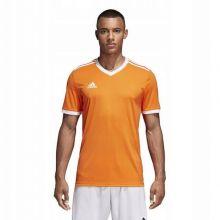 Игровая футболка adidas Tabela 18 оранжевая