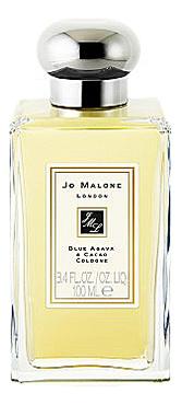 Jo Malone Blue Agava & Cacao Cologne 100 мл (унисекс)