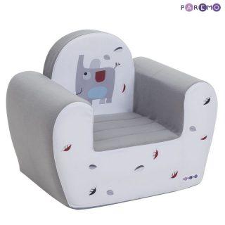 Кресло детское Мимими, Крошка Ви
