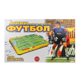 НИ Мини-Футбол
