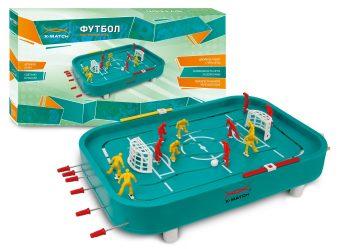 НИ Футбол X-Match