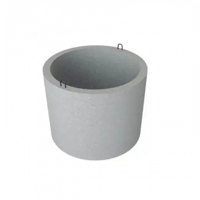 Кольцо колодезное К-7-10