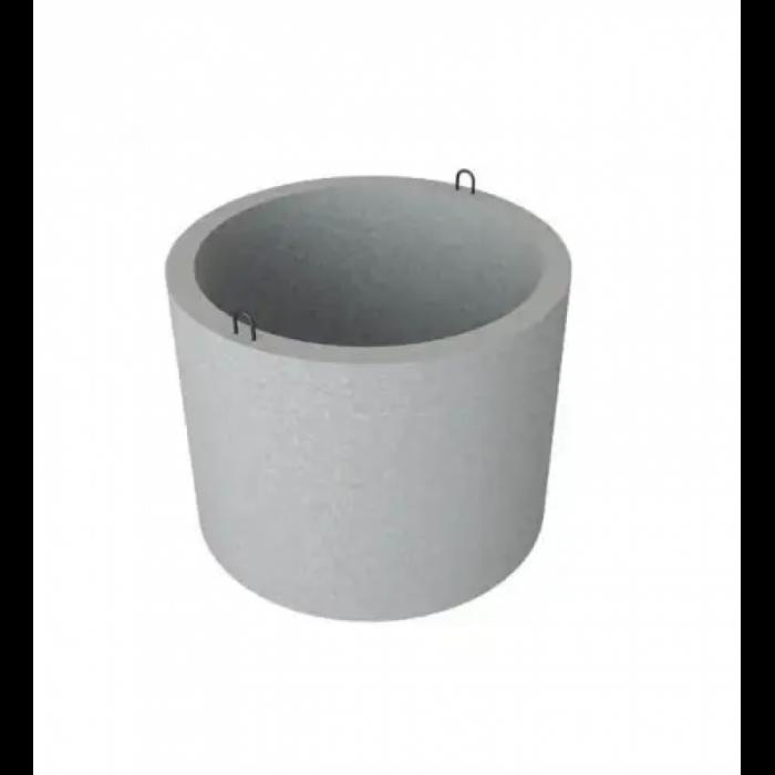 Кольцо колодезное К-20-9