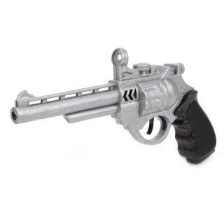 Револьвер с трещ., пакет