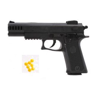 Пистолет мех., 170 мм, пакет