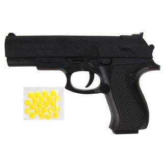 Пистолет мех., 170мм., пакет