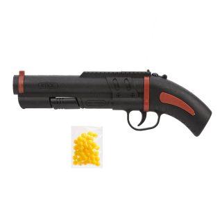 Пистолет мех., 210 мм, пакет