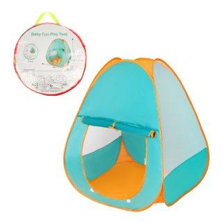 Палатка игровая 90*90*90см, сумка