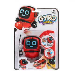 Игрушка: Робот, блистер