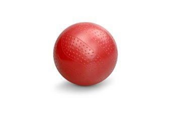 Мяч детский Фактурный, 10 см, в ассорт.