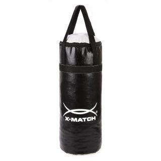 Груша для бокса X-Match, 50 см