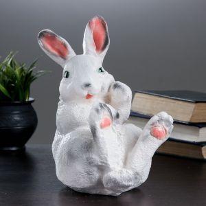 """Копилка """"Кролик веселый"""" 25х17см   4045831"""