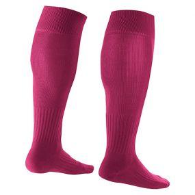 Гетры Nike Classic II Socks розовые