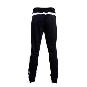 Штаны adidas Tiro 13 Training Pants чёрные
