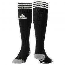 Футбольные гетры adidas Adisock 12 чёрные