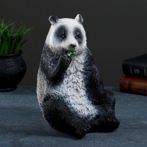 """Копилка """"Панда"""" маленькая 22см   1016637"""
