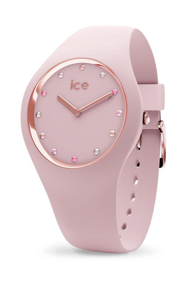 Ice-Cosmos - Pink shades