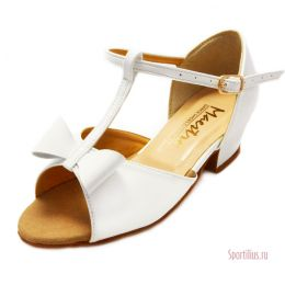 Бальные туфли Анна