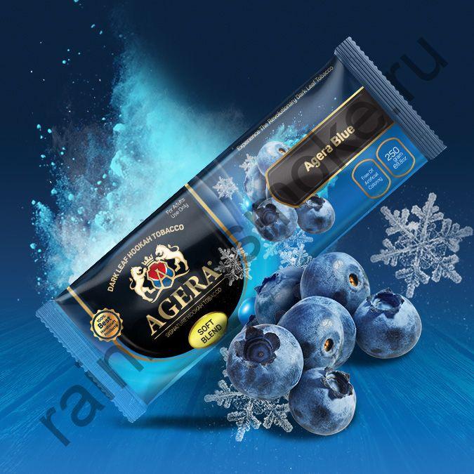 Agera Soft 250 гр - Agera Blue (Агера Блю)