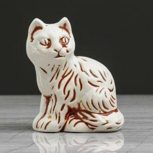 """Сувенир-подвесной для изготовления оберега """"Кошка"""", 9 см"""