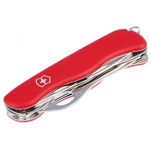 Нож перочинный VICTORINOX Locksmith 0.8493.M, 111 мм, 14 функций   2904069