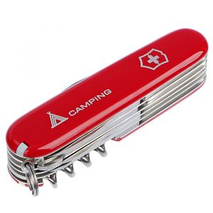 Нож перочинный VICTORINOX Ranger 1.3763.71, 91 мм, 21 функция   2904024