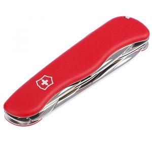 Нож перочинный VICTORINOX Trailmaster 0.8463, 111 мм, 12 функций   2904066
