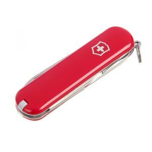 Нож-брелок VICTORINOX Executive 81 0.6423, 65 мм, 7 функций   2903972