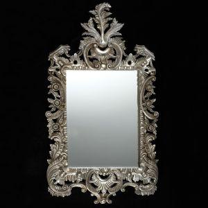 """Зеркало """"Империо"""""""