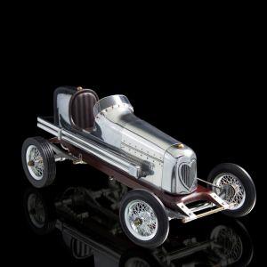 Модель автомобиля Bantam Midget
