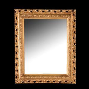 "Зеркало ""Франческа"""