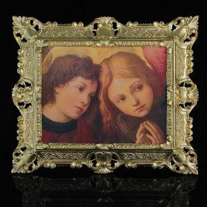 """Картина """"Ангельские дети"""""""