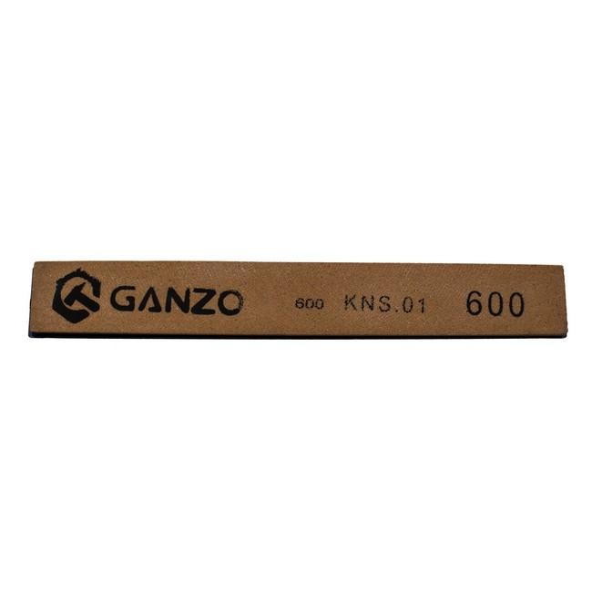 Камень для точилок Ganzo 600 grit