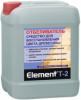 Отбеливатель Древесины Alpa Element T-2 4л Бесцветный / Альпа Элемент