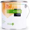Пропитка Силиконовая для Защиты Торцов Elcon SealTech 2.7л Бесцветная для Внутренних и Наружных Работ / Элкон Силтеч