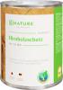 Краска для Защиты Торцов Gnature Hirnholzschutz 860 0.75л из Природных Масел и Смол